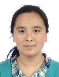 LiuYueChan