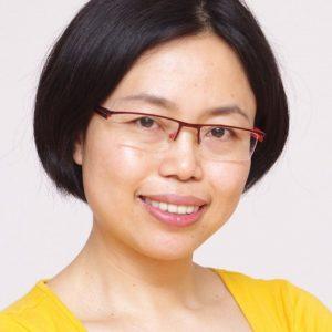 ZhaoNan